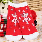 GIFT Toddler Baby Girls Boys Thick Winter Christmas Warm Cotton Socks XMAS Gift