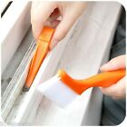 LOVE 2 in 1 Multipurpose Window Groove Cleaning Kitchen Cleaning Brush 26cm