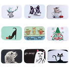 Cute Cartoon Floor Mat Anti-slip  Bathroom Door Mats & Floor Mats Home Products