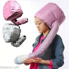 Gift Portable Hooded Hair Dryer Bonnet Haircare Salon Hair Dryer Diffuser