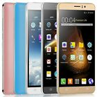 XGODY Smartphone 6.0 inch Android 5.1 For AT&T T-Mobile Straight Talk Cell Phone