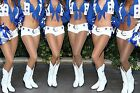 PANTYHOSE 4 Halloween Cheerleader NFL Superhero Dance Costume Pick Color & Size