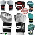 3X Sports Shin Foot Guard La Pierna Del Protector UFC MMA Muay kickboxing Adulto