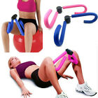 Thigh Toner/Chest/Arm/Leg/Fat Burning Exercise Trainer/Gym/Thigh Master Work Out