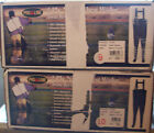 Pro Line Twin Rivers 2-Ply Nylon Chest Waders In Original Box