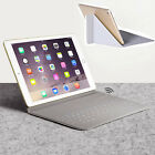Ultra Slim Bluetooth Keyboard Folio Case for Apple iPad Mini 2/3/4/5 7.9 inch
