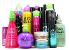 "TIGI, Bed Head, katwalk, S-Factor products- NEW ""SELECT TYPE"" $12.34 USD on eBay"