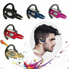 Bluetooth Wireless Stereo Headphones Headset Earphone For iPhone 5 5c 6 6s Plus