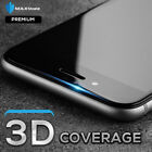 MAXSHILD 3D FullCover Glass Screen Protector For Apple iPhone 8/7 7/8 Plus