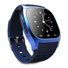 Black Friday Men's M26 Smart Watch Rwatch Bluetooth Watch Best Choice For Gift