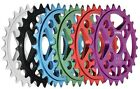 Gusset 4CROSS Mini Bmx Bike Chainring Sprocket