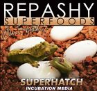 Repashy SuperHatch Incubation Medium Bearded Dragon Crested Gecko Reptile Liz...