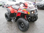 2006 POLARIS SPORTSMAN 90 YOUTH UTILITY QUAD AUTO NO RESERVE NR 304-288-8088