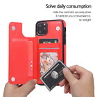 Rogue One A Star Wars Story K-250 Phone case Cover for Iphone & Samsung $10.44 CAD on eBay