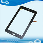 Touch Screen Digitizer LCD Display For Samsung Galaxy Tab 3 Lite 7.0 T111