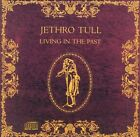 Living in the Past [Truncated] by Jethro Tull (CD, Sep-1999, Chrysalis Records)