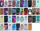 For ZTE Zmax Pro Carry Z981 TPU Silicone Rubber Gel Protector Cover Phone Case
