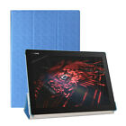 Luxury Tablet PC Case For Lenovo Miix4 Miix 700 12 inch Flip Leather Back Cover