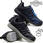 MENS ULTRA LIGHTWEIGHT STEEL TOE CAP SAFETY WORK TRAINERS SHOES LEATHER BOOTS