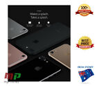 APPLE IPHONE 7 (Latest Model) - Aussie Stock 2years Warranty Best Seller Sydney