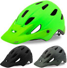 Giro Chronicle MIPS Helmet Mountain Bike