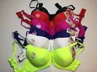 34dd bras cheap - BRA WOMEN 32 34 36 38 40 42 44 A B C D CHEAP PRICE LADIE MULTI COLOR BRAS LOVE