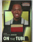 Donruss Americana Autograph Celebrity Cuts And Wardrobe Card Selection NM