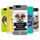 HEAD CASE DESIGNS FUNNY ANIMALS SOFT GEL CASE FOR HUAWEI NEXUS 6P