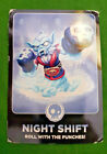 Skylanders Activision Topps Trading Cards Giants Swap Force