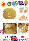 ☆☆NEW☆☆ 24k Premium GOLD Collagen Eye Face Mask Anti Ageing Wrinkle Skin Care