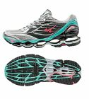 MIZUNO WAVE PROPHECY 6 Women's Running Shoes 100% Authentic New J1GD170060 A