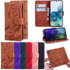 3d Bling Strass Flip Patterned Pu Leather Card Pocket Wallet Case Soft Cover Syc