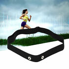 Adjust Chest Belt Strap Band For Wahoo Polar Sport Heart Rate Monitors O4
