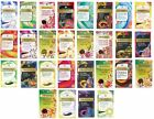 Twinings Teas Tea Sachets Envelopes - Choose From 30+ Varieties inc Selection