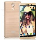 6&quot; Android 5.1 Dual SIM Mobile Phone Quad Core Smartphone 3G Unlocked XGODY Y14 <br/> UK Stock &amp; 5MP+5MP&amp; Free Gift &amp; 8GB &amp; High-quality