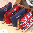 Cute Cover Handbag Small Coin Purse Pouch Case Holder Bag Zip Wallet Fr Women G3 for sale  China