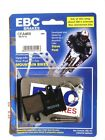 EBC HOPE MOTO V2 MTB Disc Brake Pads CFA469