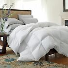 Luxury Duck Feather Quilt Duvet Bedding 10.5 13.5 15 Tog All Sizes