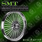 "26"" inch custom motorcycle wheels for harley roadking streetglide roadglide"