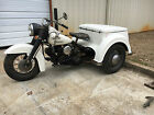 1967+Harley%2DDavidson+Other