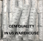 Lot Fo 3-6-10 Foot Usb Charger Cable Cord Compatible With Iphone 5 5c 5s 6 8pin