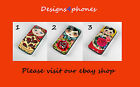 NEW RUSSIAN DOLL PHONE CASES FOR THE SAMSUNG J3 J5 & P9 LITE