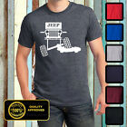 Jeep Tshirt, Funny Jeep Shirt, Off Roading 4X4, Diesels, Four Wheelers, Jeep Tee