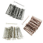 Hair Grips Kirby Bobby Pins Fashion Bun Accessories Ladies Clips Slides Styling