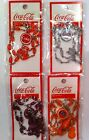 NEW COCA COLA COKE DIET COKE CHERRY COKE FANTA Charm Necklace Fashion Jewelry $4.95  on eBay