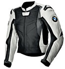 motorcycle jackets bmw