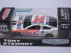2017 NASCAR MONSTER/ XFINITY 1/64 SCALE DIECAST MODEL FORD CHEVY TOYOTA 1st LIST