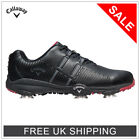 **CALLAWAY CHEV MULLIGAN 2017 GOLF SHOES - MANY SIZES - HUGE CLEARANCE DEAL!!!**