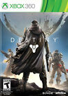Destiny - Xbox 360 Game *USED*