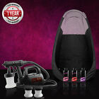 Maximist Lite Plus Spray Tan Complete Kit + Pop-Up Tent + Funkissed Solutions